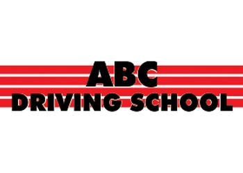 Milton driving school ABC Driving School