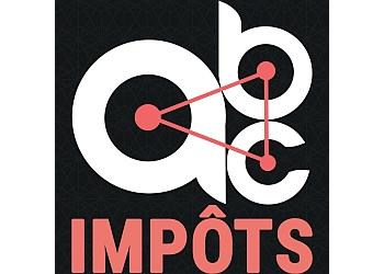 Brossard tax service ABC IMPOT