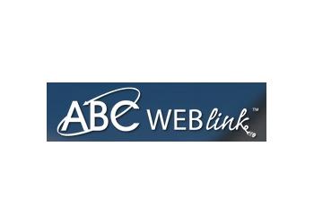 Prince George web designer ABC Web Link