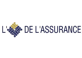 ABC de L'Assurance