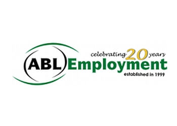 London employment agency ABL Employment