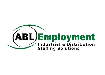 New Westminster employment agency ABL Employment