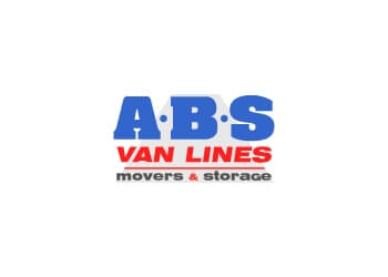 ABS Movers & Storage
