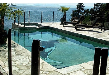 Coquitlam pool service ABSOLUTE POOL & SPA SERVICES