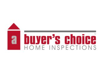 St Johns home inspector A Buyers Choice Home Inspections