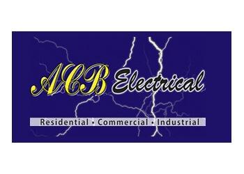 Welland electrician A C B Electrical
