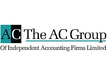 Fredericton accounting firm The AC Group of Independent Accounting Firms Limited
