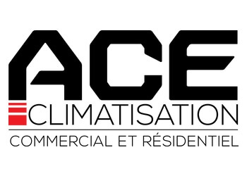 Mirabel hvac service ACE CLIMATISATION INC.