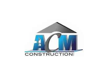 Saint Hyacinthe home builder ACM Construction Inc.