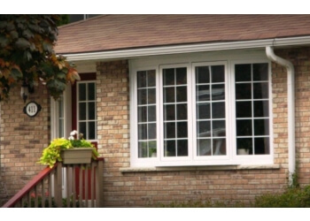 Oshawa window company ACM Doors & Windows