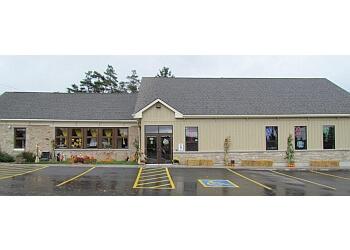 Orangeville preschool A Child's First Steps Child Care Center