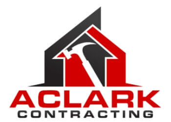 Vaughan fencing contractor A Clark Contracting