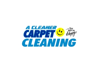 Fredericton carpet cleaning A Cleaner Carpet Cleaning