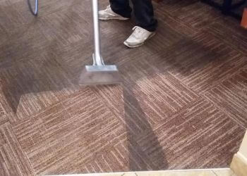 Moncton carpet cleaning A Cleaner Carpet Cleaning
