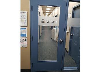 Burlington addiction treatment center ADAPT