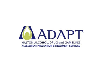 Oakville addiction treatment center ADAPT