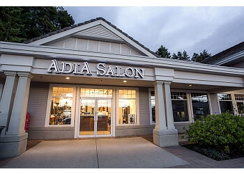 Nanaimo hair salon ADIA Salon