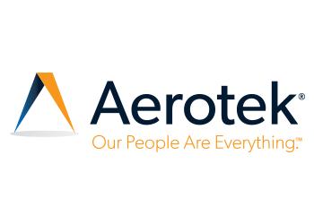 Langley employment agency AEROTEK