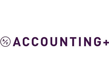 Montreal accounting firm AF Accounting