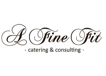 Thunder Bay caterer A FINE FIT CATERING