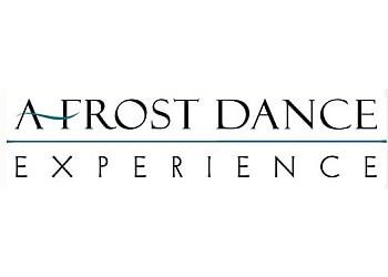 A Frost Dance Studio