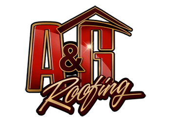 Orillia roofing contractor A&G Roofing