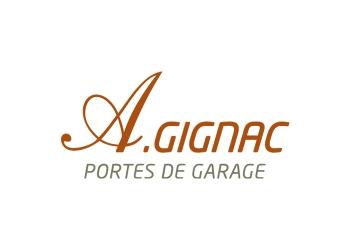 Quebec garage door repair A. Gignac