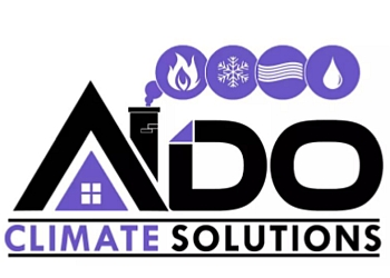 Guelph hvac service AIDO Climate Solutions Inc.