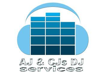 AJ & CJs DJ Services