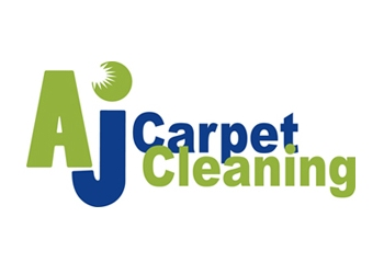 Aurora carpet cleaning A.J. Carpet Cleaning