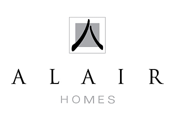 Oakville home builder ALAIR HOMES