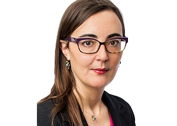 Montreal employment lawyer ALLEN MADELIN