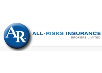 Mississauga insurance agency ALL RISKS INSURANCE BROKERS LIMITED