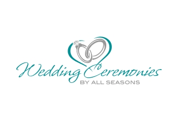 Kawartha Lakes wedding officiant ALL SEASONS WEDDINGS