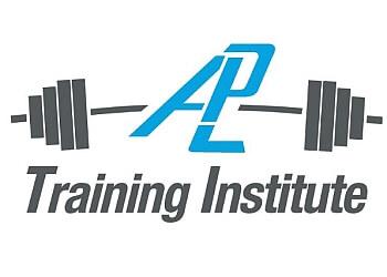 Hamilton gym ALP Training Institute