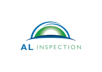 Montreal home inspector AL inspection