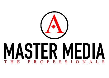Surrey videographer A MASTER MEDIA