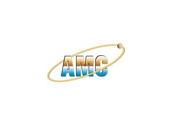 Surrey insurance agency AMC Insurance Services Ltd.