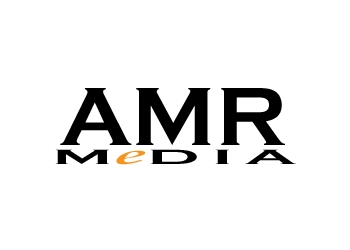 Ajax advertising agency AMR Media