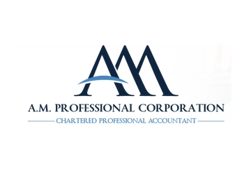 Milton accounting firm A.M. Strategic Accountants Inc.