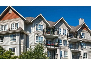3 Best Window Companies In Guelph On Expert Recommendations