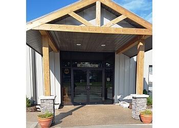 Chatham garage door repair ANCHOR DOORS & SERVICE INC.