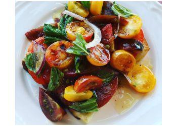 Stratford italian restaurant AO Pasta