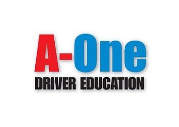 Saint John driving school A-One Driver Education