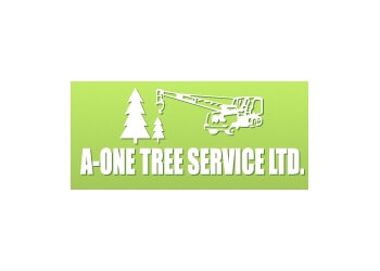 A-One Tree Service