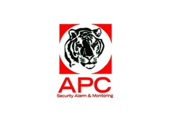 Richmond security system APC Security Alarm & Monitoring