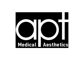 Oakville med spa APT Medical Aesthetics