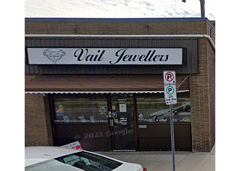 A P Vail Jewellers