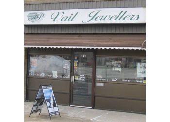 A P Vail Jewellers Sarnia Jewelry