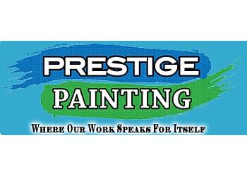 Prestige Painting